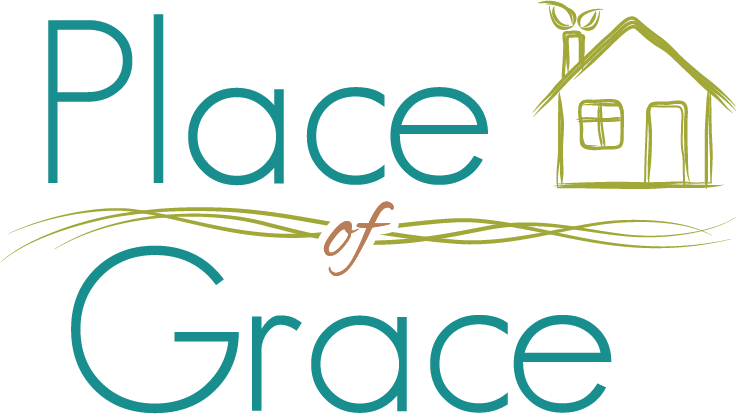 place of grace empowering women to be responsible citizens with a